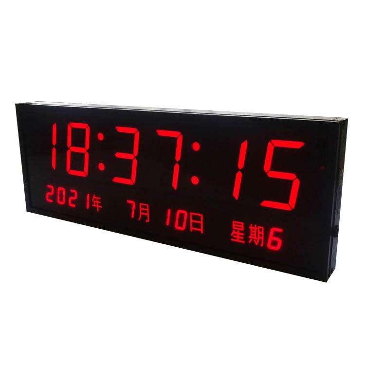 贵州NTP时钟价格,贵州NTP时钟厂家